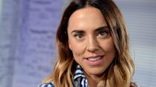 """Spice Girl Mel C Spoke Out About """"Cruel and Heartless"""" Tabloid Coverage"""