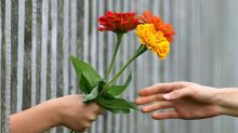 Random Acts of Kindness Day 2018: Here are 9 things you can do to be kind today