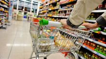 Precios en alza: la canasta básica subió 3,6% en enero y crece la preocupación por los alimentos