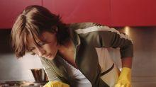 Limpieza o compulsión: ¿estás traspasando la línea por culpa del coronavirus?