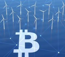 Jack Dorsey and Elon Musk agree on bitcoin's green credentials