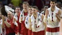 Brad's Best Bets for Saturday's Elite Eight matchups