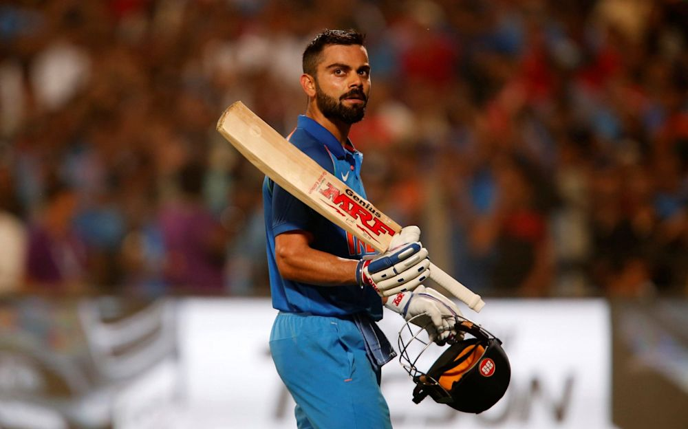 India have yet to name a squad for the competition - Reuters