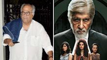 Boney Kapoor to Remake 'Pink' in Tamil Starring Ajith