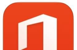 Office Mobile goes free for the iPhone, and other news for March 28, 2014