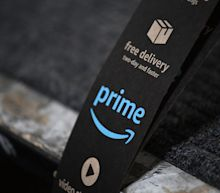 59% of US households are Amazon Prime members, according to analyst