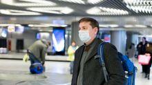 Brookings expert on politicization of coronavirus pandemic: 'I can't believe people drink the Kool-Aid'