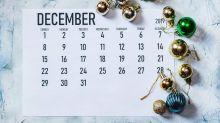 Top ASX Stock Picks for December