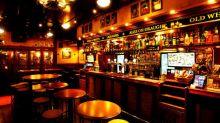 【品酒入門班】哥需要自己靜一靜!5個台北特色酒吧,教你如何享受一個人的時光