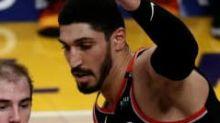 Yahoo DFS Basketball: Saturday Picks