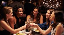 Splitting The Dinner Bill: Is It Ever Ok To Refuse?