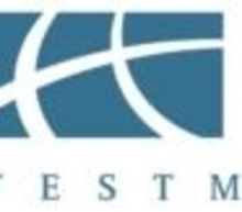 XAI Octagon Floating Rate & Alternative Income Term Trust Closes Public Offering of Common Shares