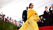 Met Gala 2019: Rihanna and Blake Lively are nowhere to be seen and Twitter isn't impressed