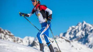 Ski-alpinisme - CM - Coronavirus: l'étape chinoise de la Coupe du monde de ski-alpinisme annulée