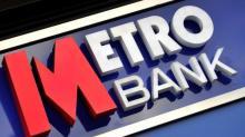 Metro Bank shares crash after loans blunder revealed