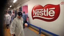 Nestlè Italia: stipendi pieni e bonus a chi garantisce attività