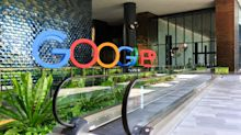 Google probe to expand into search and Android: RPT