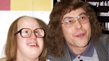 'Little Britain' removed from BBC iPlayer, BritBox and Netflix