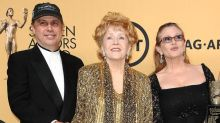 Todd Fisher Says Mom Debbie Reynolds 'Asked for Permission' to Go After Sister Carrie's Death