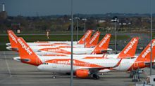 Easyjet founder threatens to sue executives over £4.5 billion Airbus deal