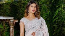 Net worth, remuneration and assets of Priyanka Chopra
