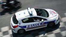 Un policier de la BAC de Toulon tue son ex-compagne avant de se suicider