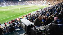 Match of the Day running order: When are Arsenal, Chelsea, Manchester City and Manchester United on TV tonight?