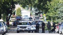Manitoba man who shot at Mounties, wounding one, sentenced to 18 years