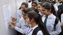 CBSE Class 10 Board Results Out! Alternative Ways to Check Results