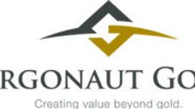Argonaut Gold Provides Update for its La Colorada Mine
