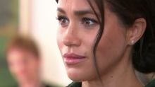 Meghan Markle Escaping the Crown: New documentary to tackle duchess's exit from royal family