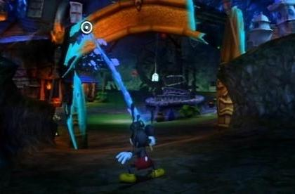 'Disney Epic Mickey 2: The Power of Two' coming to Wii, PS3, and Xbox 360