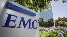 Dell buys EMC; Ferrari takes IPO on the road; Lilly pulls cholesterol drug