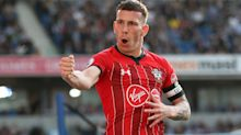 Spurs agree fee with Southampton for Pierre-Emile Hojbjerg while Kyle Walker-Peters heads other way