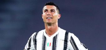Ronaldo facing dilemma over billion dollar fallout