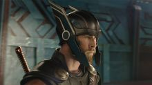 Box Office: 'Thor: Ragnarok' rules with $121 million weekend