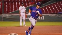 Stay or Go: Analyzing whether J.D. Davis is a fit for the Mets in 2021 and beyond