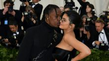 Kylie Jenner 'keeps calling Travis Scott hubby because she's desperate to marry him'