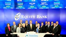 Fast-growing Equity nearly doubles net income year over year