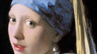 Exhibition Great Art On Screen: Vermeer And Music: The Art Of Love And Leisure