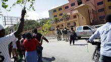 Haïti: «Il manque un porte-parole officiel de la lutte contre le Covid-19»