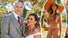 MAFS groom Steve almost wed MasterChef winner