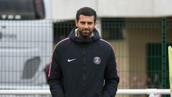 OFFICIEL : Thiago Motta nouvel entraîneur du Genoa !