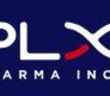 PLx Pharma Inc. Reports First Quarter 2021 Results and Provides Business Update