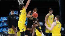 Where Michigan Stands In ESPN's Preseason College Basketball Rankings