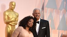 Stedman Graham on secrets of success for leaders, Oprah Winfrey & 2020 outlook