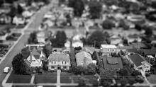 Facebook is working on Neighborhoods, a Nextdoor clone based on local groups