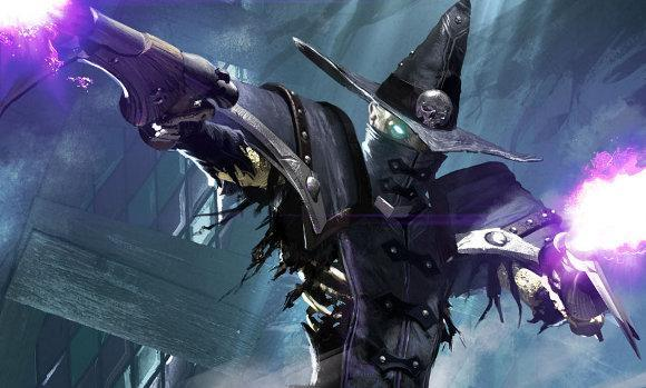 New Dungeon Decks for the WoW TCG