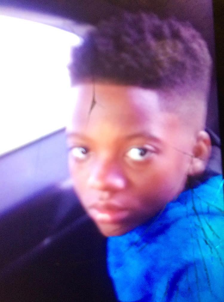 Authorities investigating death of Black teen in Louisiana as homicide