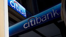 Citigroup Misstated Maturity Date on $1 Billion Bond by 18 Years